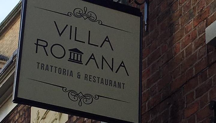 we're the best italian restaurant liverpool has