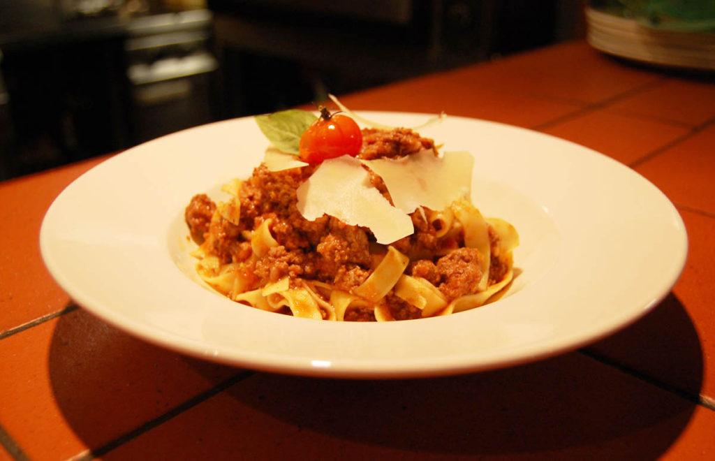 italian restaurants liverpool pasta