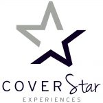 CoverStar-Experience